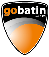 Gobatin Group